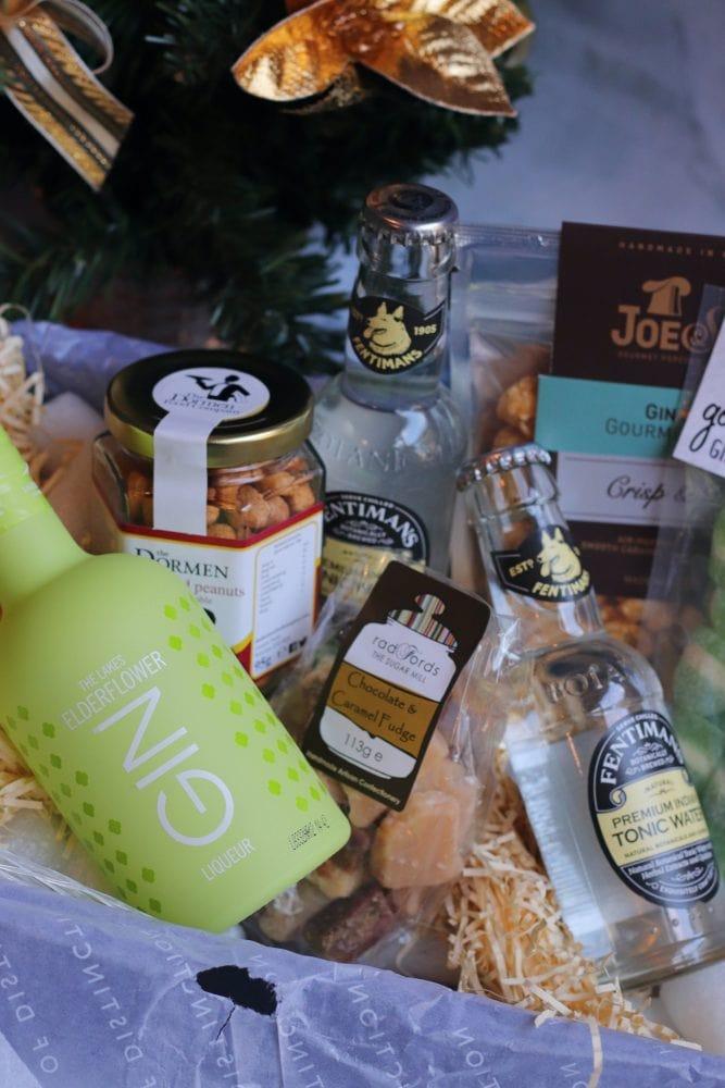 Foodie Christmas Gift Guide 2019 Janes Patisserie